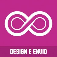 Design + Envio Qualificado de E-mail Marketing